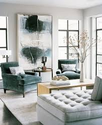 living furniture ideas. 25 best transitional living rooms ideas on pinterest room designs hamptons and modern washing furniture