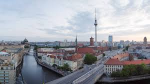 Berlin Daughter Posture Corrector Size Chart Vattenfall And Federal State Of Berlin Coal Exit In Berlin