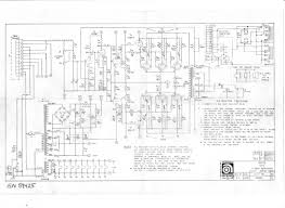 Lovely pollak wiring diagram images the best electrical circuit