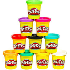 play doh is a great gift idea for three year old boys birthday and christmas gifts Toys 3 Year Old Boys They\u0027re Guaranteed to LOVE