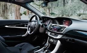 honda accord coupe 2014 black. Fine Black Honda Accord Coupe 2014 V6 2016 On Black C