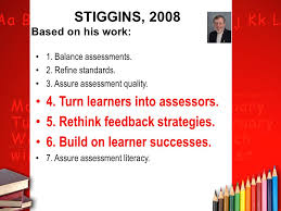 Formal Assessment Awesome Formative Assessments That Inform Your Instruction AND Student