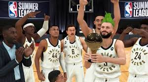 NBA 2K20 Review - Shooting for ...