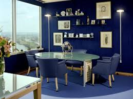 small office space. amazing cheap small office space for rent near me renowned l