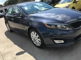 kia optima 2015 smokey blue. vehicle options kia optima 2015 smokey blue