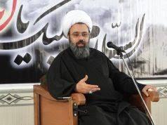دلیل ممنوع المنبر شدن حجت الاسلام دانشمند و واکنش ایشان | خبرگزاری بین المللی شفقنا