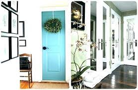 entry door reviews exterior doors doors reviews doors reviews admirable doors closet doors rough opening size