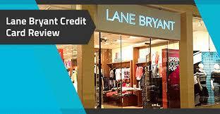 Lane Bryant Shoe Size Chart Lane Bryant Credit Card Review 2019 Cardrates Com