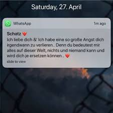 Love Quotes Ich Liebe Dich Sprüche Rulmeca Germany