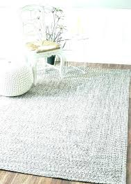 solid area rug solid area rugs s solid color area rugs solid area rugs solid area