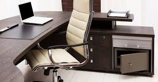 modern business office desks. Beautiful Desks No Comments To Modern Business Office Desks E