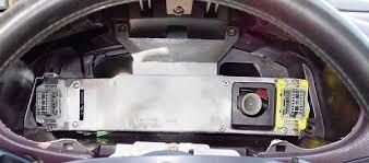 sunpro super tach ii wiring diagram images tach wiring auto meter sport comp tach wiring sunpro super tach ii