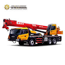 Mobile Crane Load Chart With Boom Sany 30 Ton Truck Crane Stc300s Buy Mobile Crane Load Chart With Boom Sany 30 Ton Truck Crane Sany 30 Ton Truck