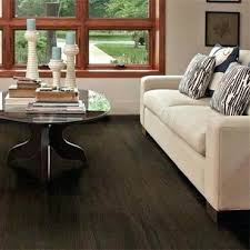 shaw wood flooring laminate flooring shaw hardwood floors cleaning shaw wood flooring