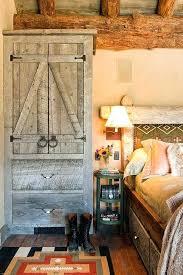 cozy bedroom design ideas. cozy bedroom decor ideas rustic design decorating bedrooms country . s