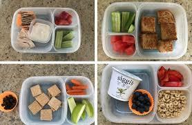 50 Preschool Lunch Ideas Free Pdf Mom To Mom Nutrition