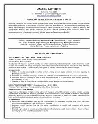 Latex Resume Template Free Sample Examples A Good Resume Template