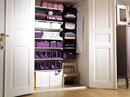 Elegant ... Baby Nursery: Alluring Ideas About Small Bedroom Storage There Is No  Doubt That In Our ...