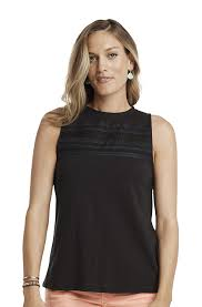 Carve Designs Carmel Dress Amazon Com Carve Designs Yukon Tank Sports Outdoors
