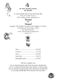 hindu wedding invitation card wordings in hindi language ~ yaseen Wedding Cards Invitation Wordings In Hindi 28 hindu wedding card wording ➤ hindu wedding invitation card wordings in hindi indian wedding card invitation wordings in hindi