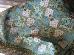 5 yard quilts | yard quilt pattern Moda fabrics - Quilt With Us ... & 5 yard quilts | yard quilt pattern Moda fabrics - Quilt With Us | Quilts,  Quilts, Quilts | Pinterest | Yards, Moda and Fabrics Adamdwight.com