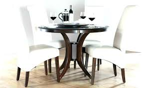 round wooden kitchen table and chairs oval kitchen table sets wooden kitchen chairs round wooden kitchen tables dining room round kitchen table wooden