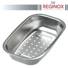 sink colanders kitchen sink colander drainer accessory stainless steel kitchen sink colander basket over the sink sink colanders