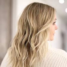 base color for blonde hair