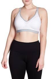 Zella Sports Bra Size Chart Zella Body Medium Impact Bra Nordstrom Rack