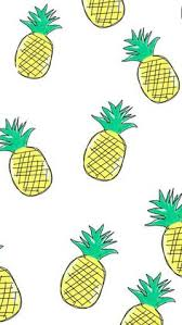 pineapple and watermelon background. wallpaper 2017 || alexandra sotelo✨ · watermelon drawingpineapple pineapple and background n