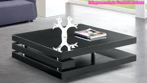 extraordinary simple modern coffee table in interior home remodeling black modern coffee table extraordinary simple modern