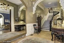 victorian interior design - Google Search