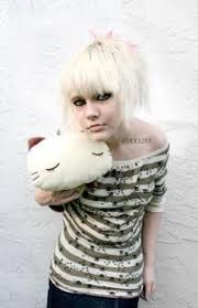 Cute Short Emo Haircuts   Short Hairstyles 2016   2017   Most further Cute Emo Hairstyles for Girls   Hairstyle For Women further Cute Long Straight Emo Haircut With Side Swept Bangs Hair For further Latest Emo Hairstyles   Hair Cuts Ideas for Teen Girls in addition  furthermore Top 50 Emo Hairstyles For Girls further  besides Best 25  Emo hairstyles ideas only on Pinterest   Scene hair  Long besides  likewise  besides Punk Hairstyles  Emo Hairstyles  Edgy Hairstyles   Hair Styles. on short emo haircuts side fringe