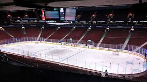 Vancouver Canucks Suite Rentals Rogers Arena