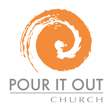 Pour It Out Church