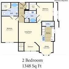 2 bedroom apartments for rent near boston. 10 sensational idea 2 bedroom apartments for rent in boston superb near