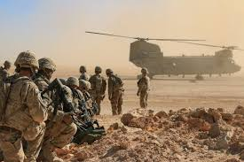 us army the us army wants to attract more soldiers by fielding a