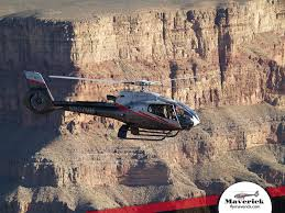 Dream Catcher Airplane Grand Canyon Helicopter Tour Valley of Fire Air Tour Dream 68