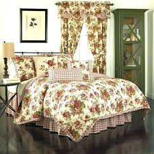 french country pattern duvet covers french country bedding quilts bedroom decorfrench pattern duvet covers french bulldog french country style