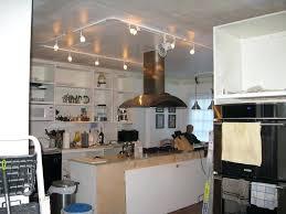 kitchen track lighting led. Wonderful Track Lighting Kitchen Wood Beam . Marvelous Large Fixtures Simple Led R