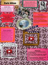 Music Edu Shame Hall Text Glogster Of Video Tragic Hero Images wxPYnqpxz