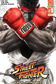 t l charger street fighter v gratuitement crack pc street fighter