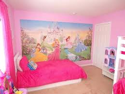 disney princess room princess room decor princess bed on fascinating princess room