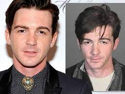 What Is Drake Bell Net Worth