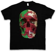 Vistaprint Shirt Design Vistaprint T Shirts Printing Rldm