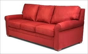 ikea rp loveseat sleeper sleeper sofa sleeper sofa slipcovers beautiful sofa sectional sofas sleeper sofa sofa bed sleeper ikea rp loveseat sleeper