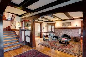 1910 Houses Design Historic Craftsman House In Koreatown For Sale For 1 5m