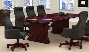 office tables pictures. English Cherry Expandable Traditional Conference Tables - 8\u0027 Table See Other Sizes Office Pictures