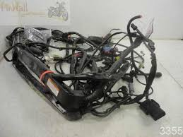 pinwall cycle parts inc your one stop motorcycle shop for used used 2007 harley davidson flhtc u i classic ultra wiring harness main wire
