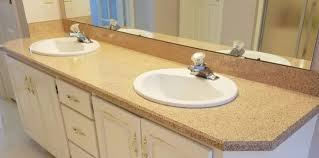 save time money and the hassle by resurfacing your bathroom vanity with renew resurfacing in des moines